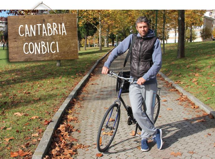 romc3a1n-colmenar