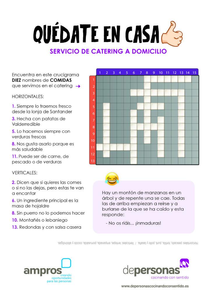 juego3